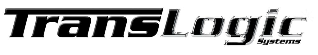 334_translogic-logo-large