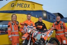 air-ambulance-2016
