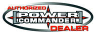 authorised-PC-dealer