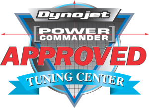 dynojet-approved-tuning-center-001