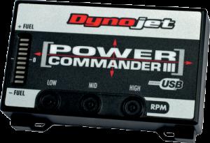 power-commander